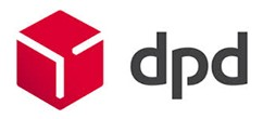 dpd_250