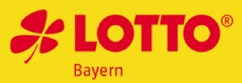 logo_lotto_bayern_gelb