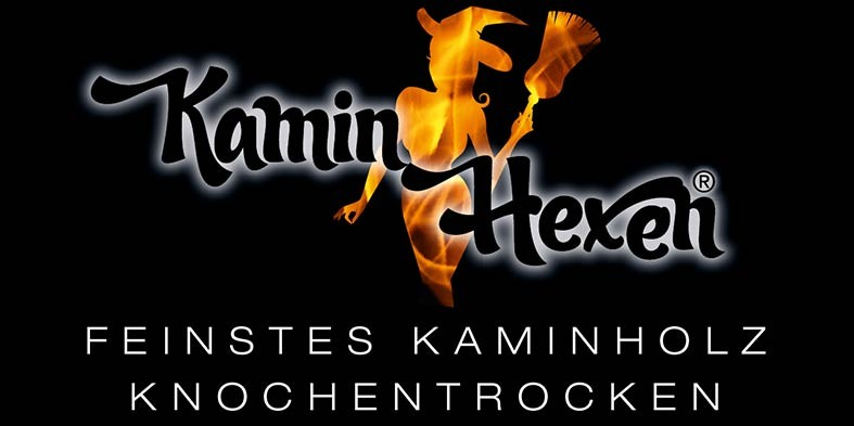 KaminHexen-Brennholz-knochentrocken-2_1280x1280